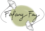 Fafany Fay