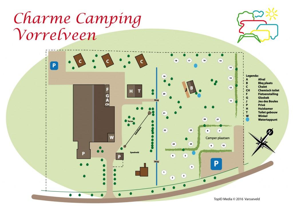 vorrelveen-plattegrond-A4